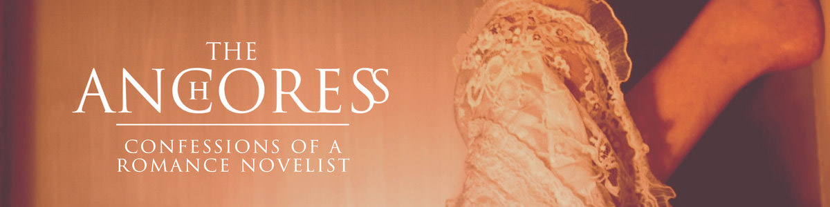© 2016 Kscope – Click the image to see the complete artwork on The Anchoress official website.
