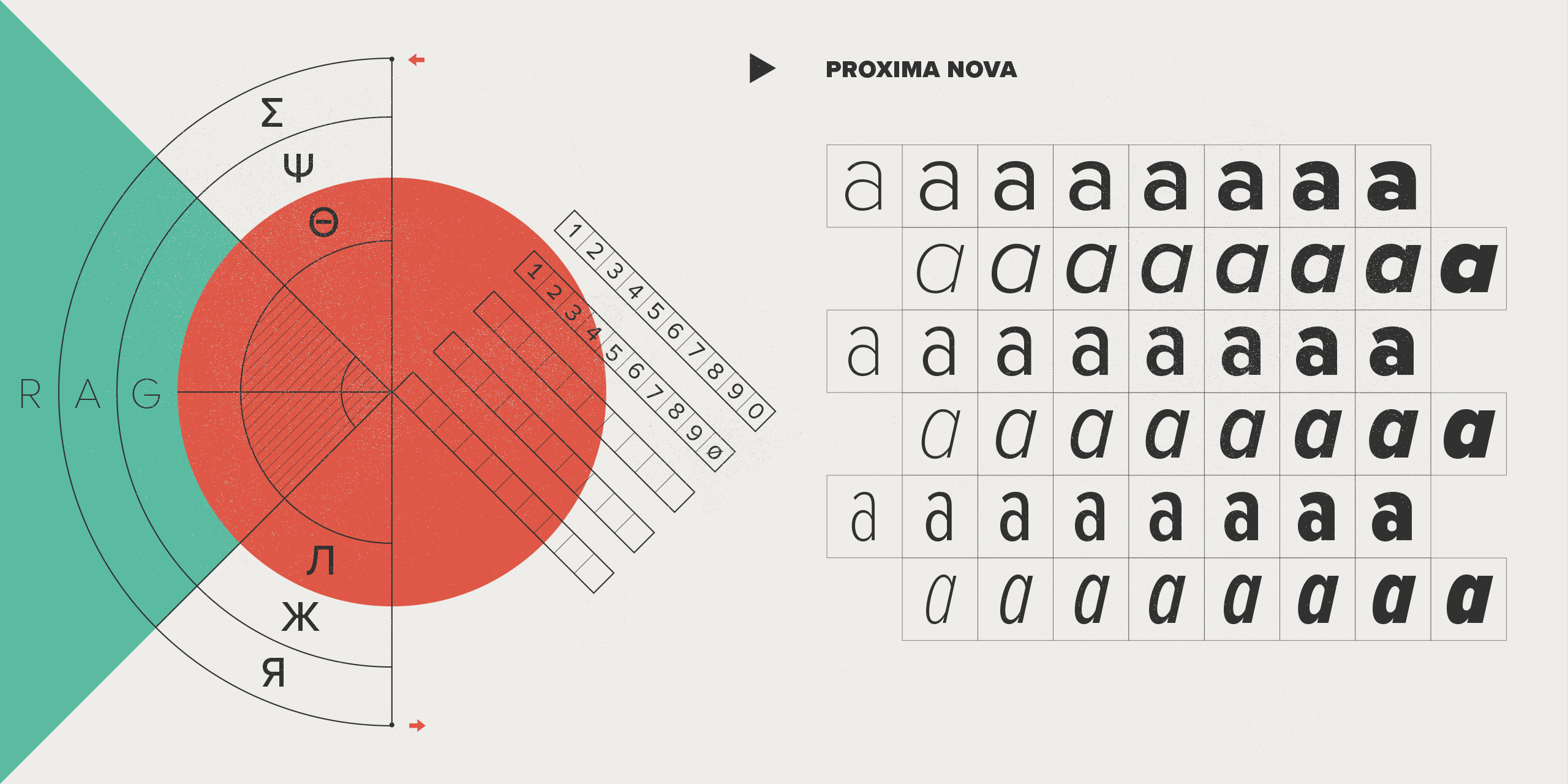 Proxima Nova Free Download Torrent - nameground's blog