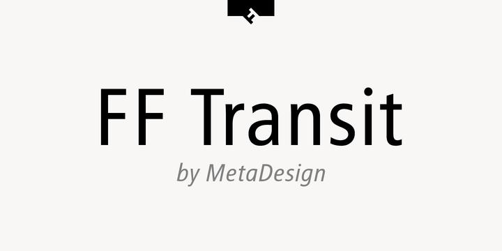 FF Transit®