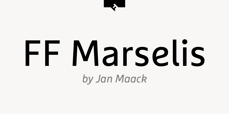 FF Marselis®