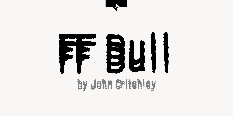 FF Bull