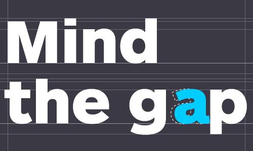 Typeface: ARS Maquette Pro