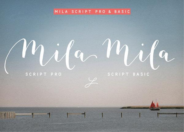 Small_mf-milascriptpro-1331x953-6@2x