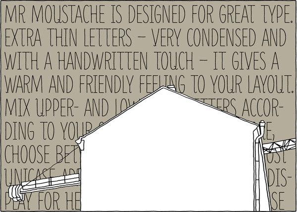Small_fontshop-poster-mrmoustache-1331x953-1@2x