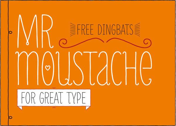 Small_fontshop-poster-mrmoustache-1331x953-2@2x