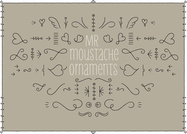 Small_fontshop-poster-mrmoustache-1331x953-4@2x