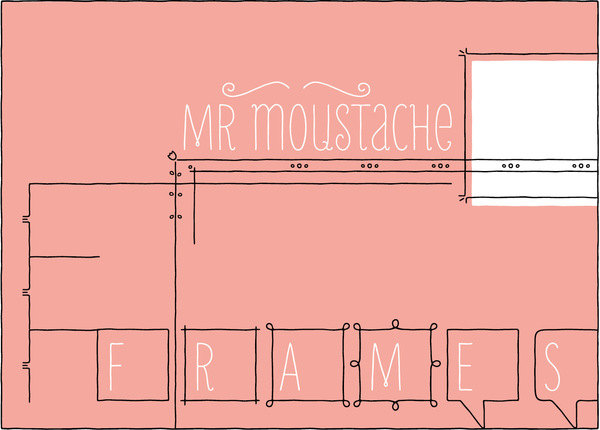 Small_fontshop-poster-mrmoustache-1331x953-5@2x