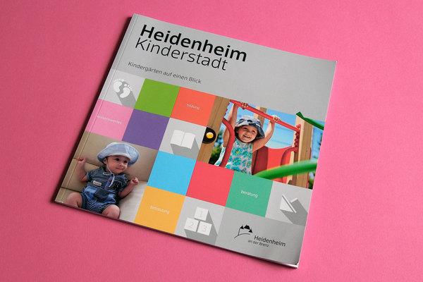 Small_05_heidenheim_kinderstadt_p5172658@2x