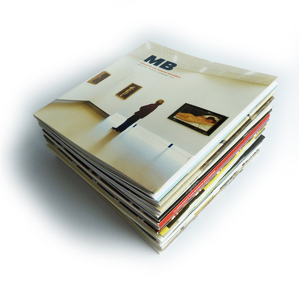 Small_28-magazines-mb-2008-now@2x