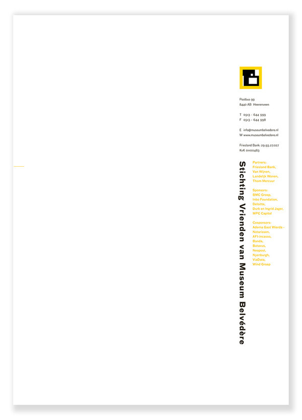 Small_letterhead-2004-29_7x21cm@2x