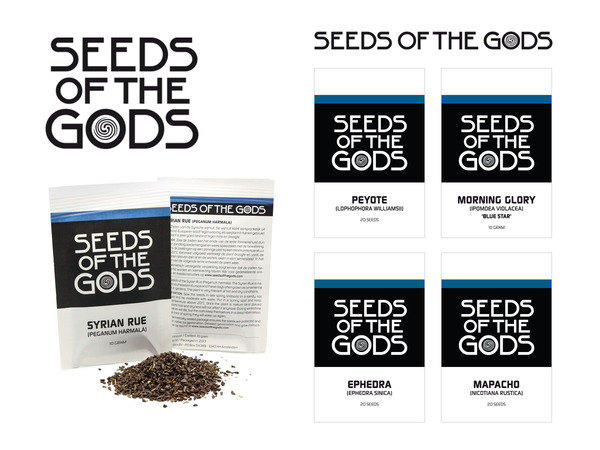 Small_seeds_of_the_gods_plaatje@2x