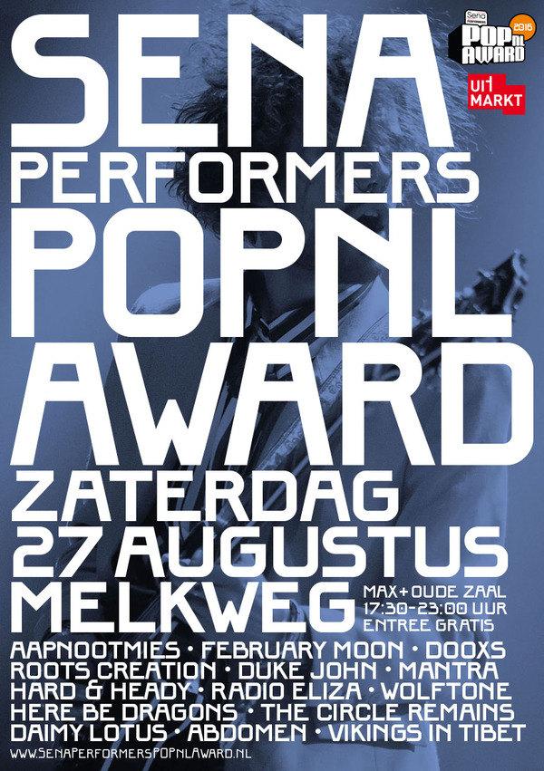 Small_popnl_award_2016_flyer@2x