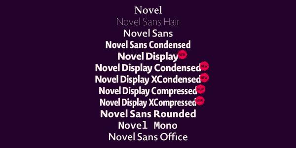Small_atlas-font-foundry-typeface-collection-fontshop-novelsans-03@2x