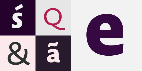 Small_atlas-font-foundry-typeface-collection-fontshop-novelsans-04@2x