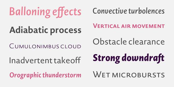 Small_atlas-font-foundry-typeface-collection-fontshop-novelsans-06@2x