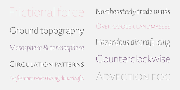 Small_atlas-font-foundry-typeface-collection-fontshop-novelsanshair-06@2x