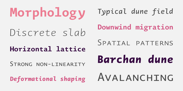 Small_atlas-font-foundry-typeface-collection-fontshop-novelmono-06@2x