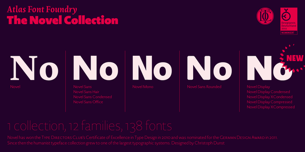 Small_atlas-font-foundry-typeface-collection-fontshop-novel-display-02@2x