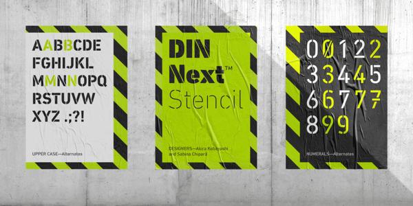 Small_din_next_stencil_04@2x