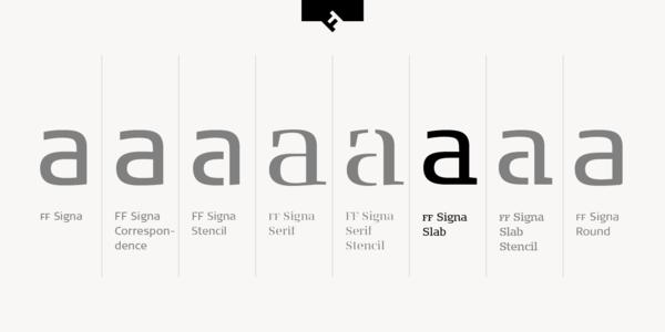Small_ff_signa_slab_02@2x