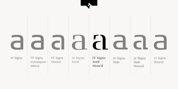 Small_ff_signa_serif_stencil_02@2x