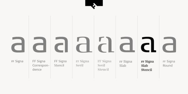 Small_ff_signa_slab_stencil_02@2x