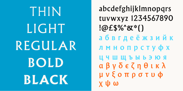 Small_mt_fonts_wolpecollection-albertus_myfonts_9@2x