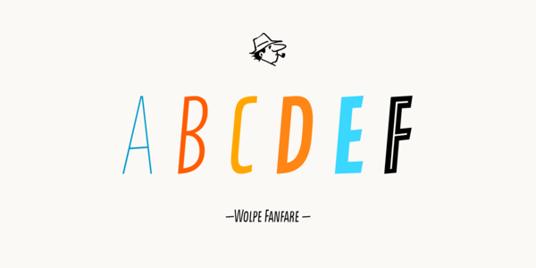 Small_mt_fonts_wolpecollection-fanfare_myfonts_5@2x
