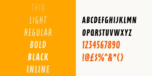 Small_mt_fonts_wolpecollection-fanfare_myfonts_8@2x
