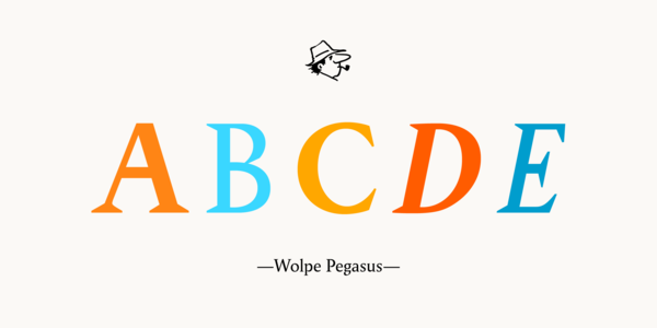 Small_mt_fonts_wolpecollection-pegasus_myfonts_6@2x