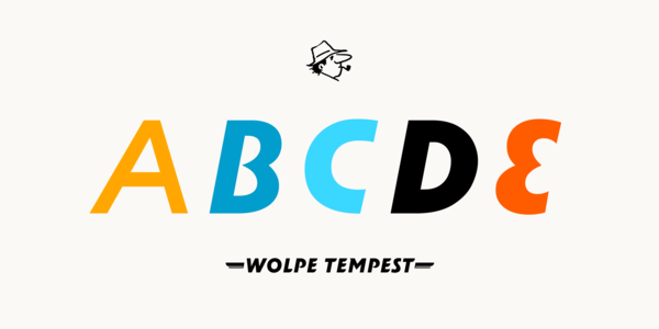 Small_mt_fonts_wolpecollection-tempest_myfonts_6@2x