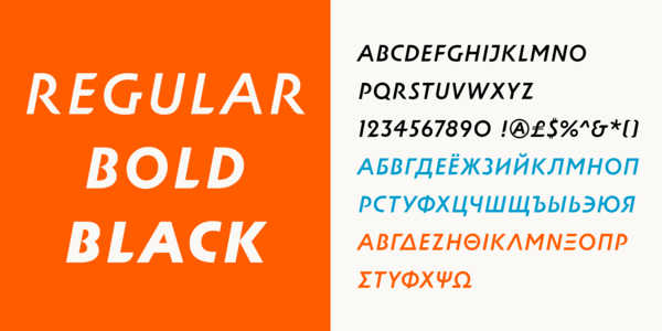 Small_mt_fonts_wolpecollection-tempest_myfonts_9@2x
