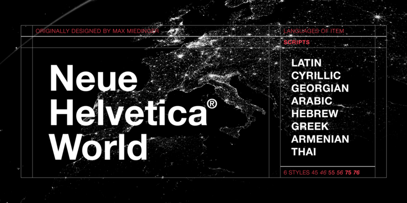 Small_search_neue_helvetica_world_01__1_@2x