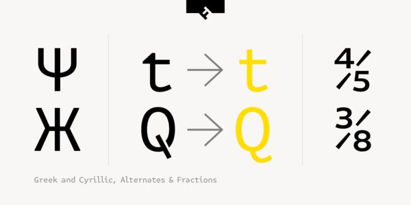 Small_mt_fonts_ff-attribute-text_myfonts_007@2x