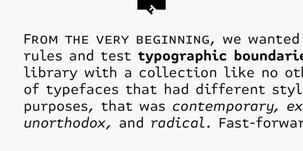 Small_mt_fonts_ff-attribute-text_myfonts_005@2x