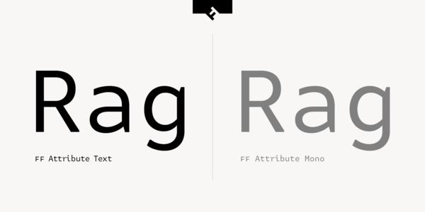 Small_mt_fonts_ff-attribute-text_myfonts_003@2x