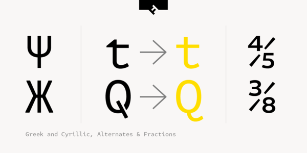 Small_mt_fonts_ff-attribute-mono_myfonts_007@2x