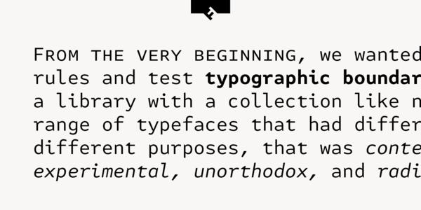 Small_mt_fonts_ff-attribute-mono_myfonts_005@2x