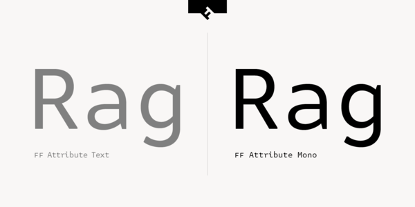 Small_mt_fonts_ff-attribute-mono_myfonts_003@2x