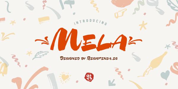 Small_mela-pro-brush-script@2x