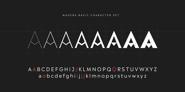 Small_mt_fonts_madera_myfonts_008@2x