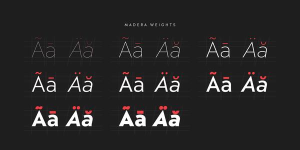 Small_mt_fonts_madera_myfonts_006@2x