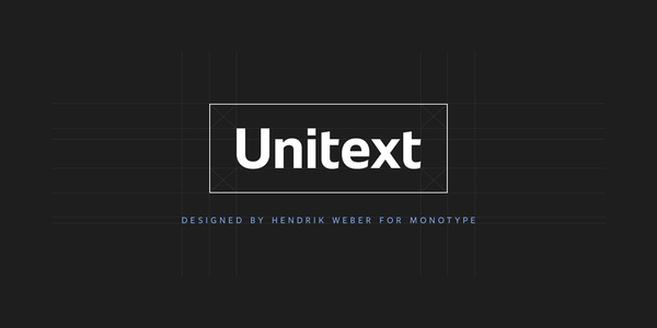 Small_mt_fonts_unitext_myfonts_001@2x