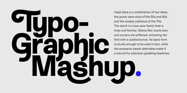 Small_mt_fonts_hopesans_fontshop_003@2x
