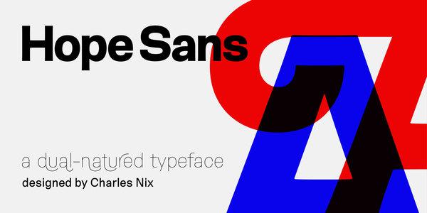 Small_mt_fonts_hopesans_fontshop_001@2x