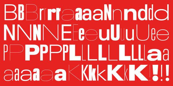 Small_mt_fonts_neueplak_fontshop_003@2x