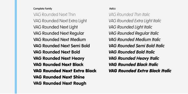 Small_mt_fonts_vagroundednext_fontshop_004@2x