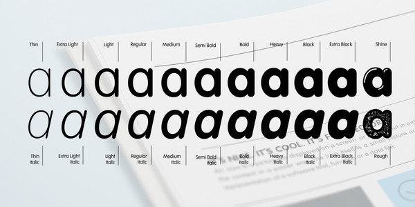 Small_mt_fonts_vagroundednext_fontshop_002@2x