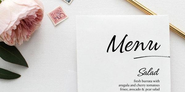 Small_mt_fonts_angeletta_fontshop_004@2x