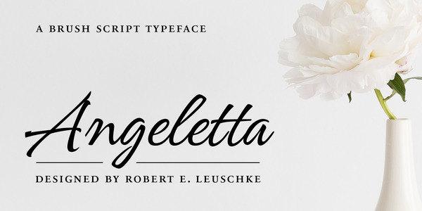 Small_mt_fonts_angeletta_fontshop_001@2x